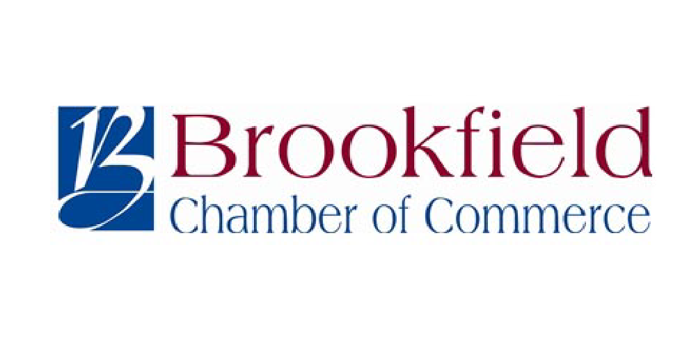 partner-brookfield