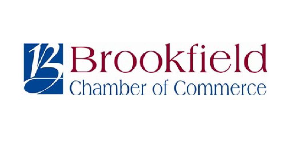 partner-brookfield
