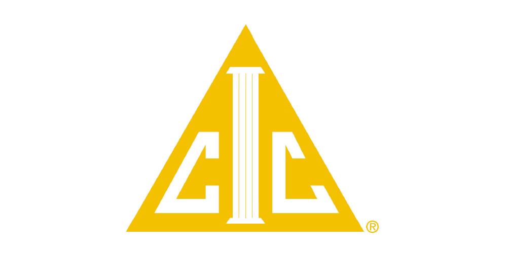 Partner CIC