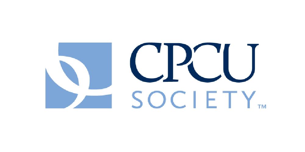 partner-cpcu