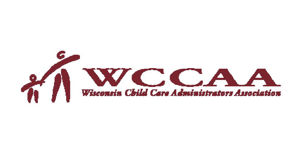 partner-wccaa