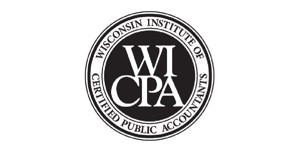 partner-wicpa