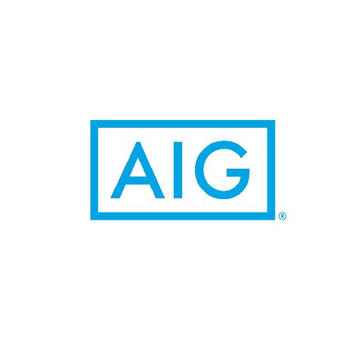 insurance-partner-aig