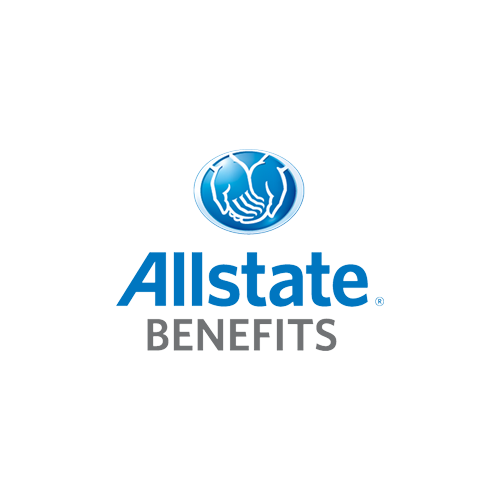 insurance-partner-allstate-benefits