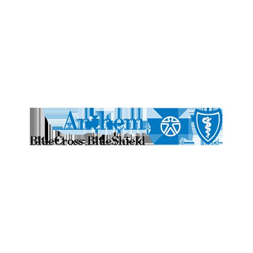 insurance-partner-anthem