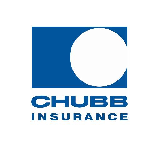 insurance-partner-chubb