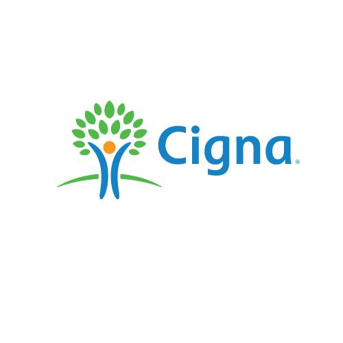 insurance-partner-cigna