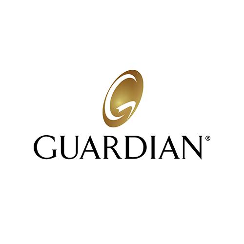 insurance-partner-guardian-life