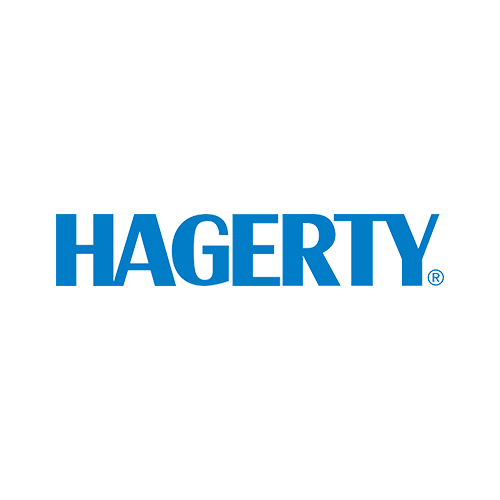 insurance-partner-hagerty