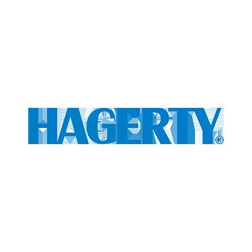 insurance-partner-hagerty