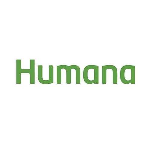 insurance-partner-humana