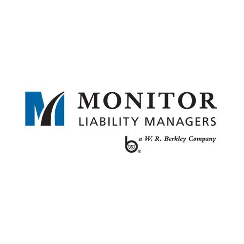 insurance-partner-monitor