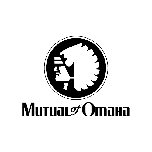 insurance-partner-mutual-of-omaha