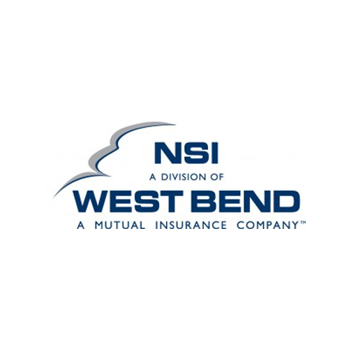 insurance-partner-nsi-west-bend