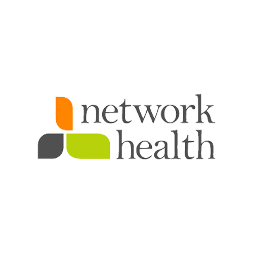 insurance-partner-network-health