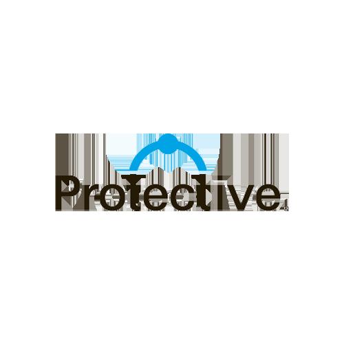 insurance-partner-protective