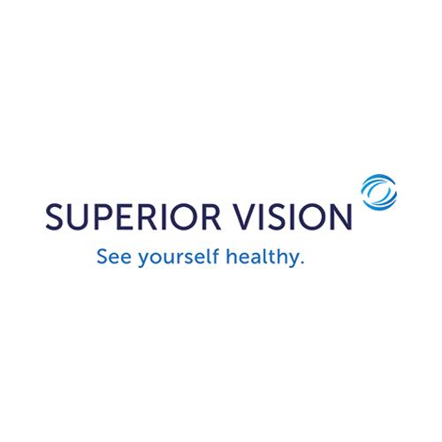 insurance-partner-superior-vision