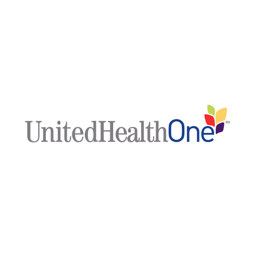 insurance-partner-united-healthcare-one