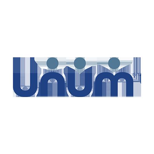 insurance-partner-unum