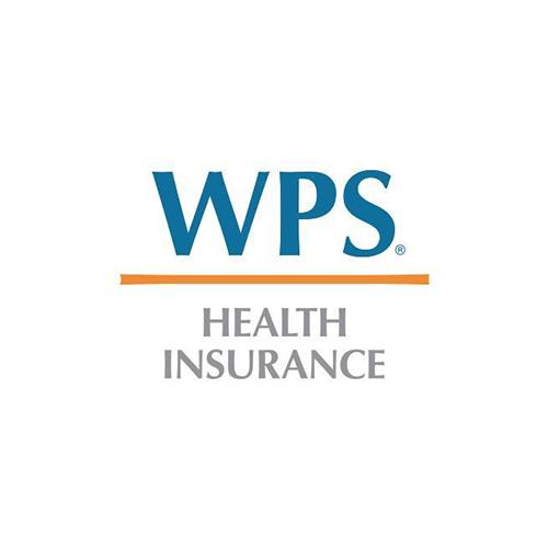 insurance-partner-wps