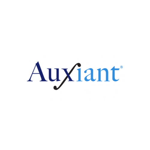 insurance-partners-auxiant