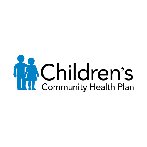 insurance-partners-childrens-community