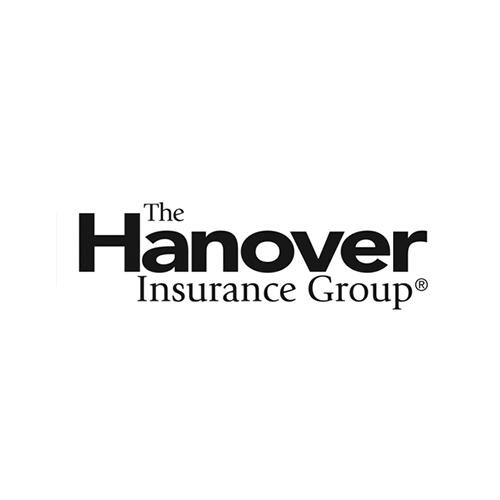 insurance-partners-hanover-insurance-group