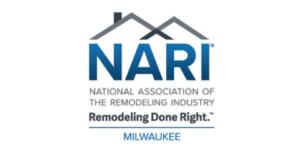 Logo-Nari