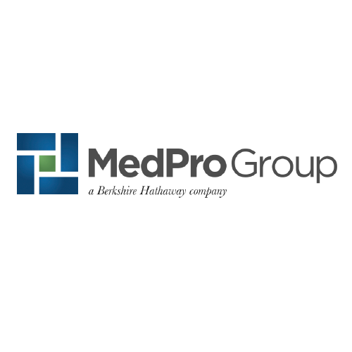Carrier-MedPro-Group