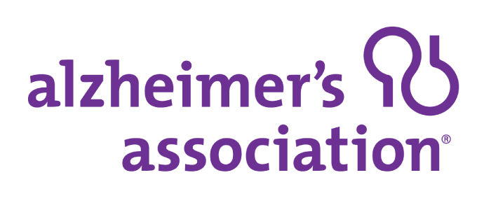 Partner-Alzheimers-Association