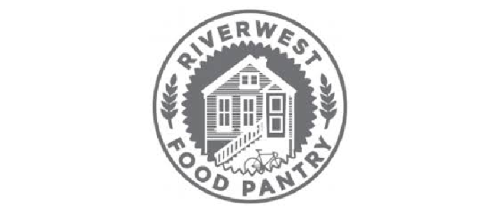 Partner Riverwest Food Pantry