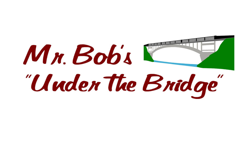Blog - Mr Bobs Under The Bridge1000x600