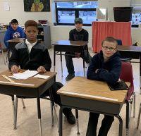 LSSES-Classroom(4)